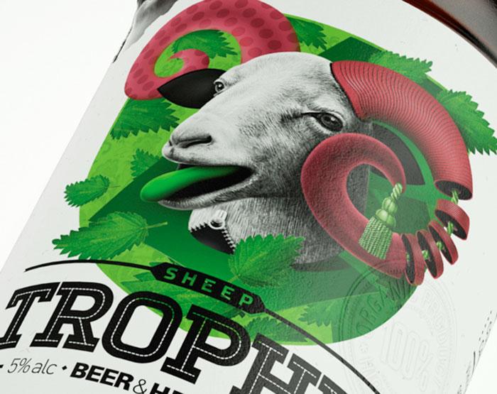 07 01 13 topcraftbeer 3