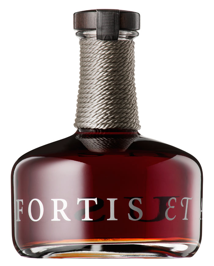 11 8 12 fortis 3