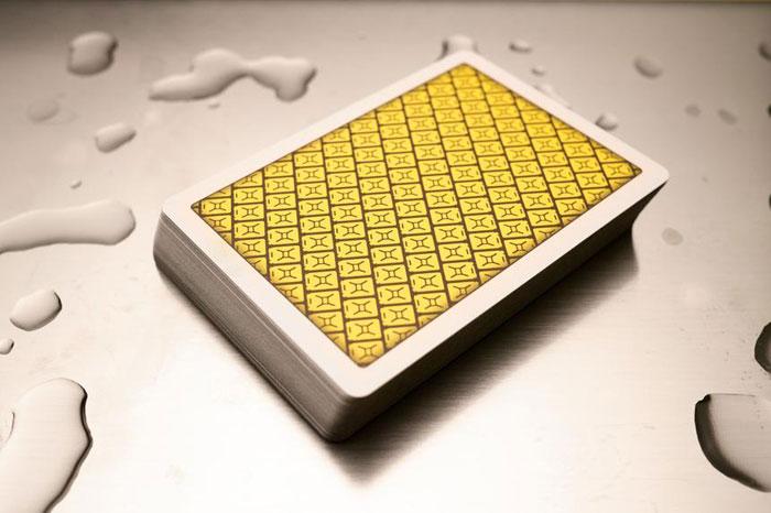 01 12 11 cards4