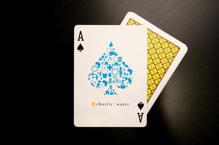 01 12 11 cards5