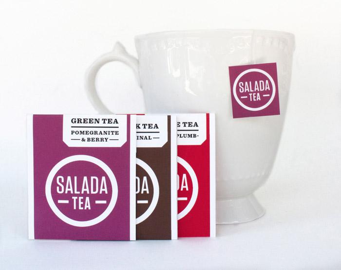 Schneller tea cup