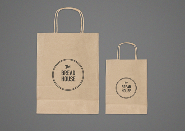 07 12 13 TheBreadHouse 7