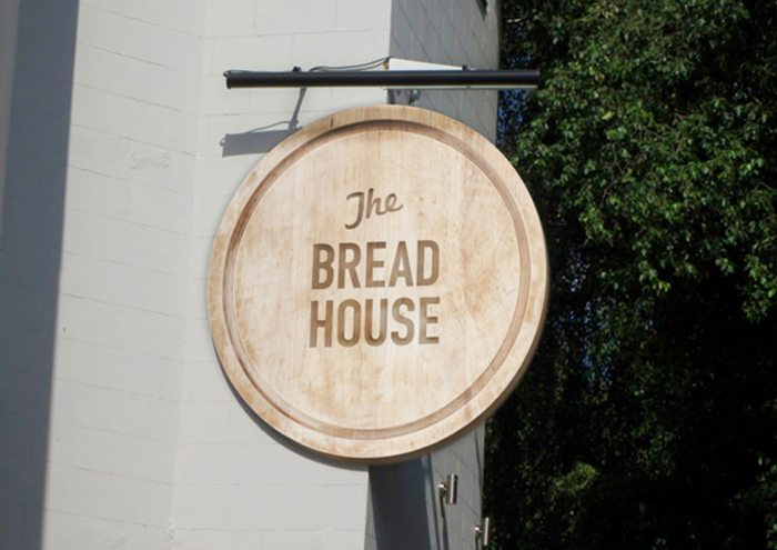 07 12 13 TheBreadHouse 2