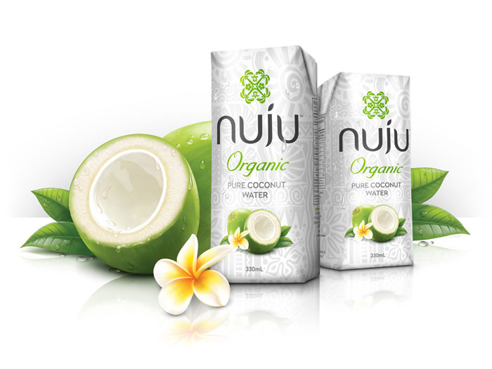 05 27 13 nujucoconut 2