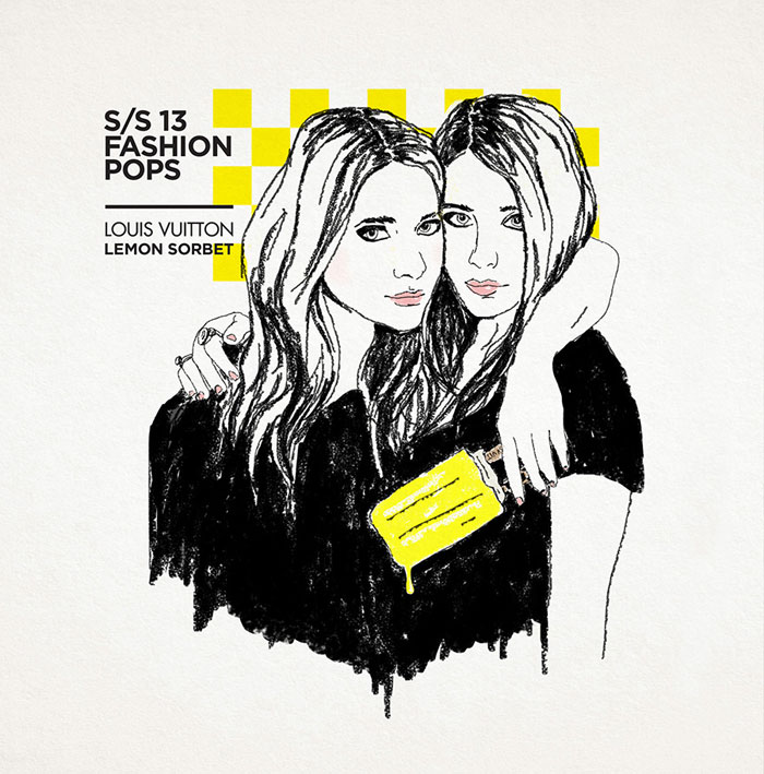 08 15 13 fashionpop 10
