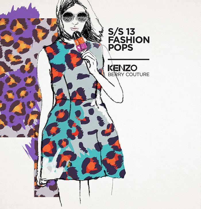 08 15 13 fashionpop 7