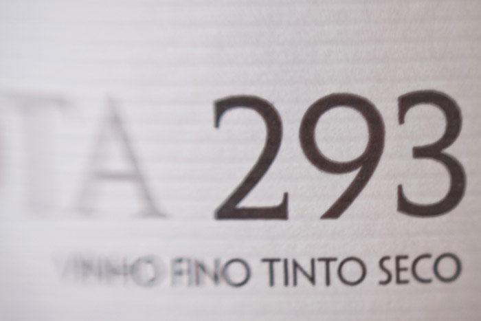IMG 9099