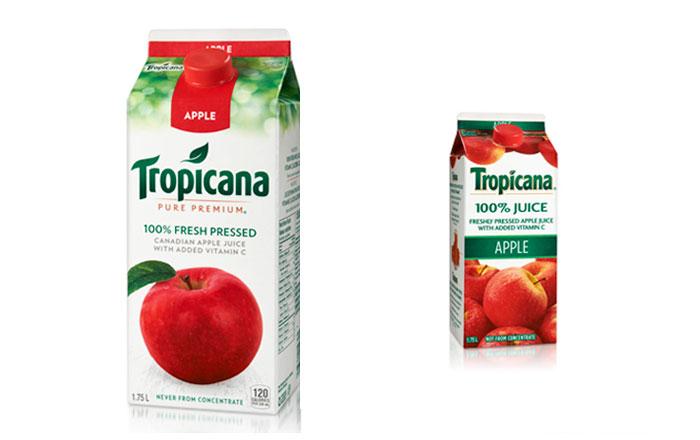 10 17 13 tropicanacanada 2