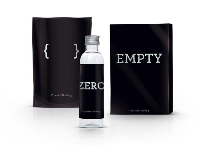 02_27_11_empty3.jpg