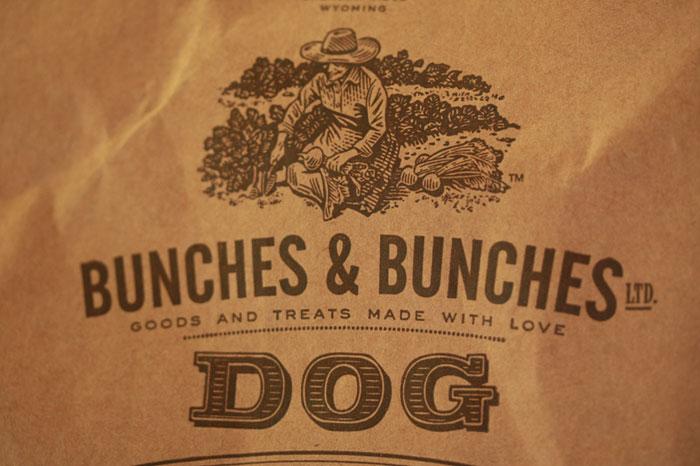 BunchesBunchesDogTreats800px03