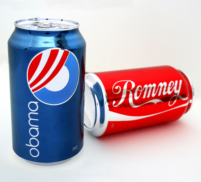 10 30 12 ObamaRomney 2