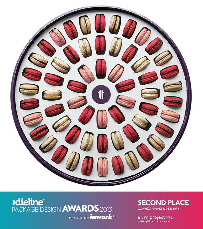 DLAwards13 confect sweets2 4