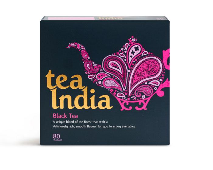 9 7 12 teaindia3