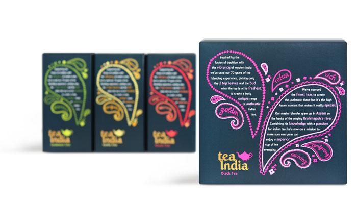 9 7 12 teaindia