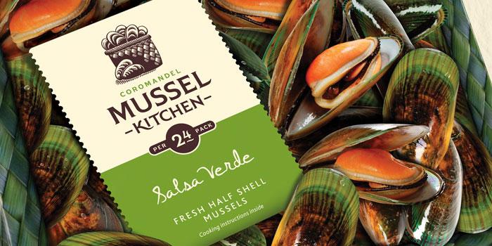 12 26 12 mussel