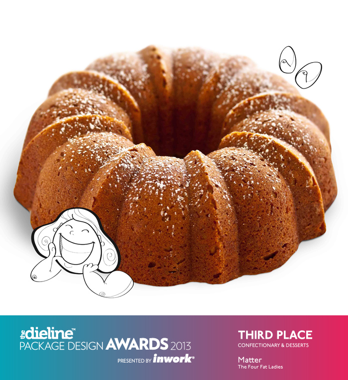 DLAwards13 confect sweets3 6