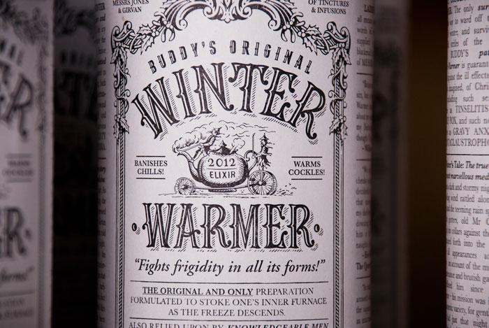 12_18_12_ winterwarmer_2.jpg