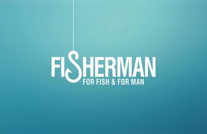 01 12 11 fisherman