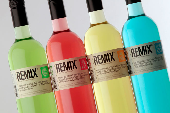 11 23 11 remix4