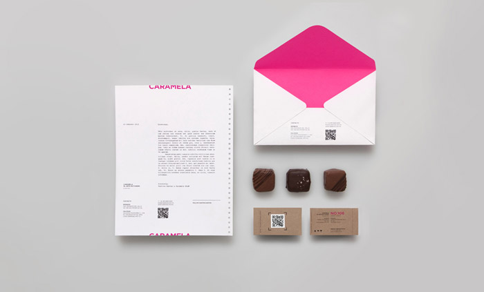 Caramela2