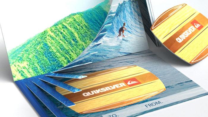 Wave Concept 2 55