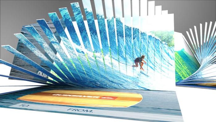 Wave Concept 2 60