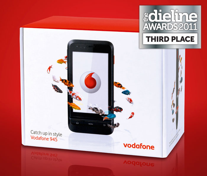 AWARDS11 8 3 Vodafone4