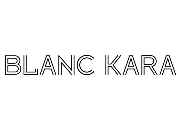 10 26 2013 BlancKara 10