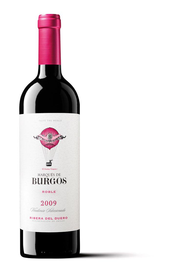 01 11 11 burgos1