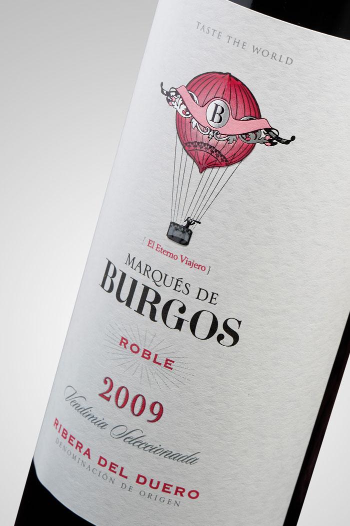 01 11 11 burgos