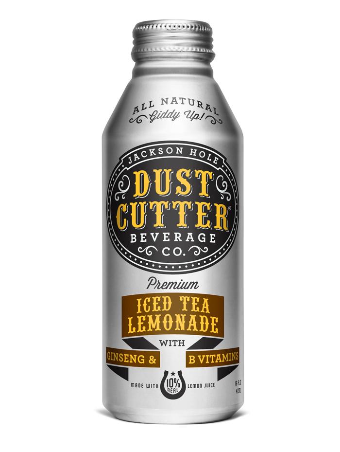07 30 2013 DustCutter 2