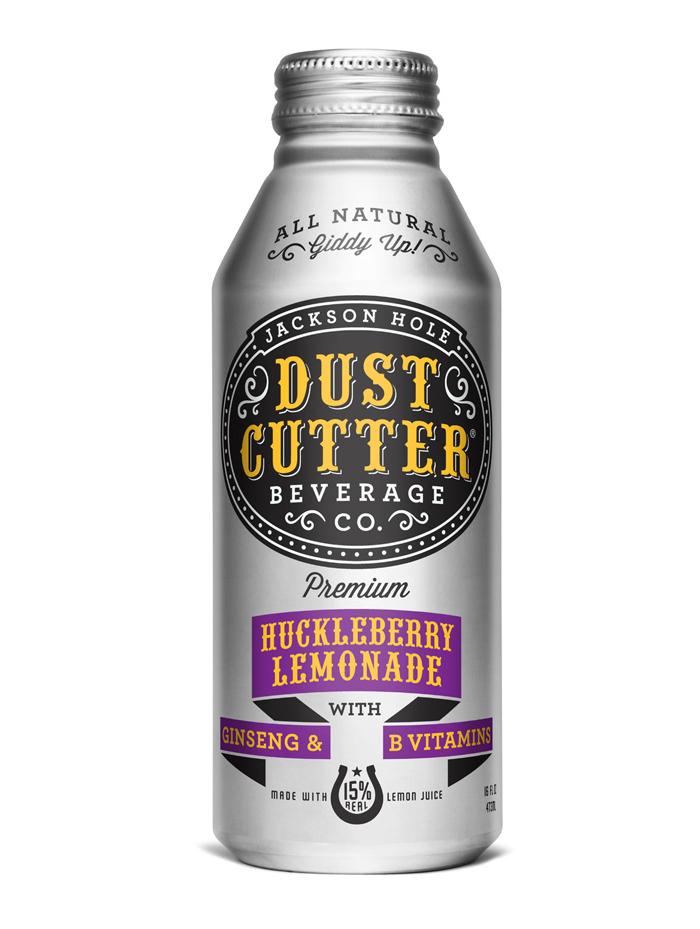07 30 2013 DustCutter 4
