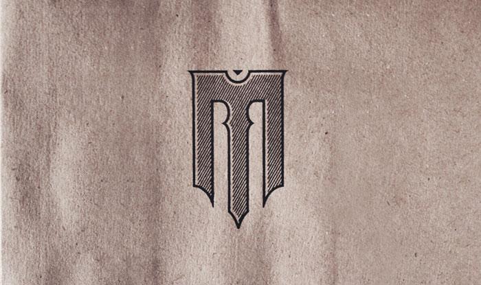 Malabraga 1