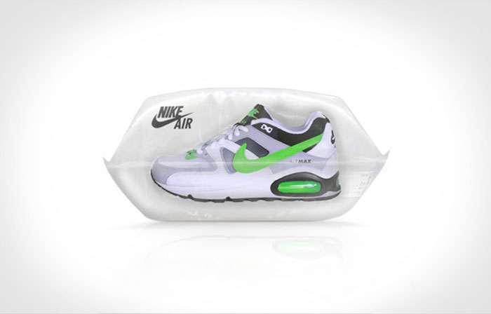 07 23 13 dlcollection nikeairconcept 3