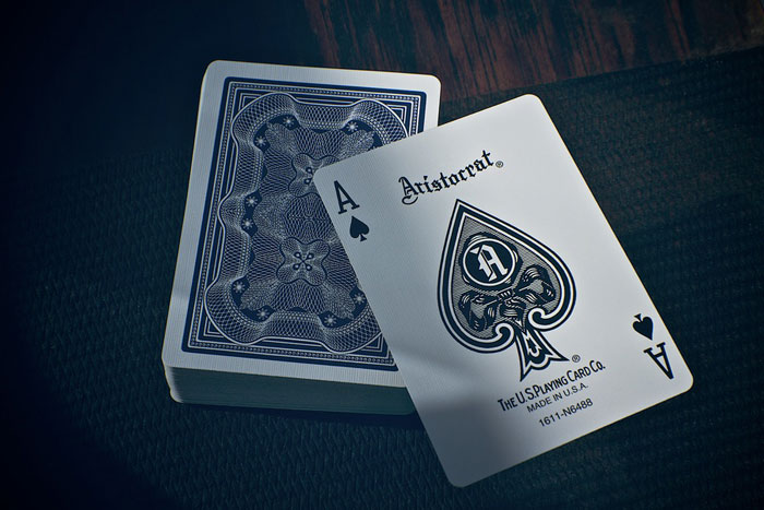 10 13 11 aristocrat6