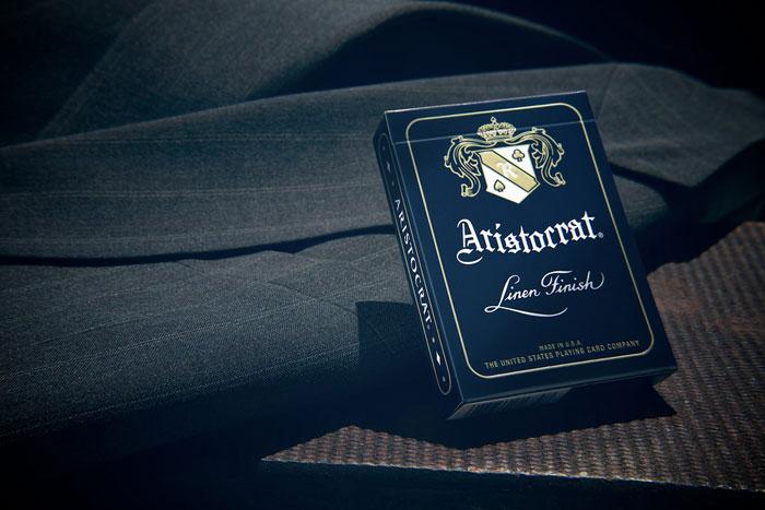 10 13 11 aristocrat2