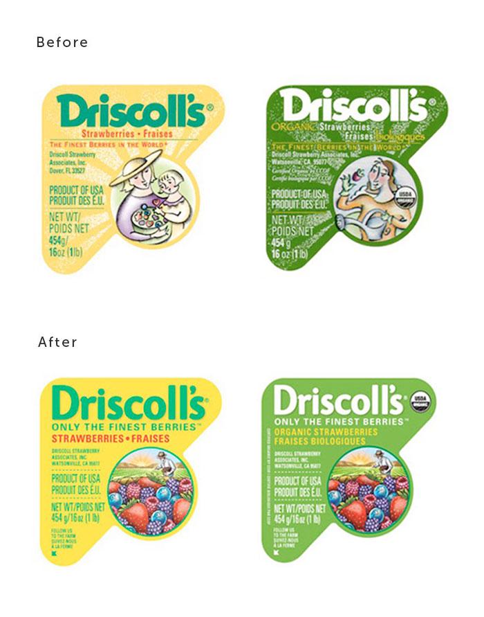 02 15 13 driscolls 3