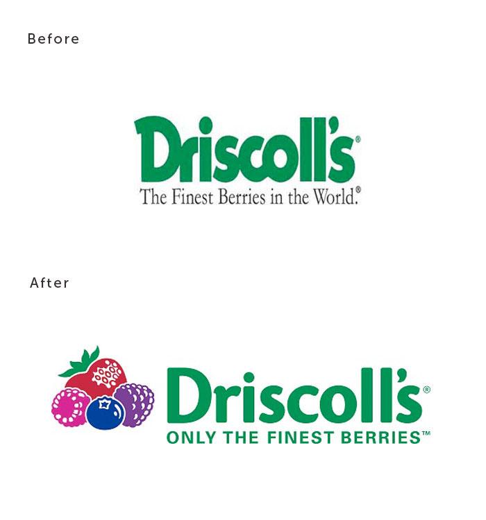 02 15 13 driscolls 2