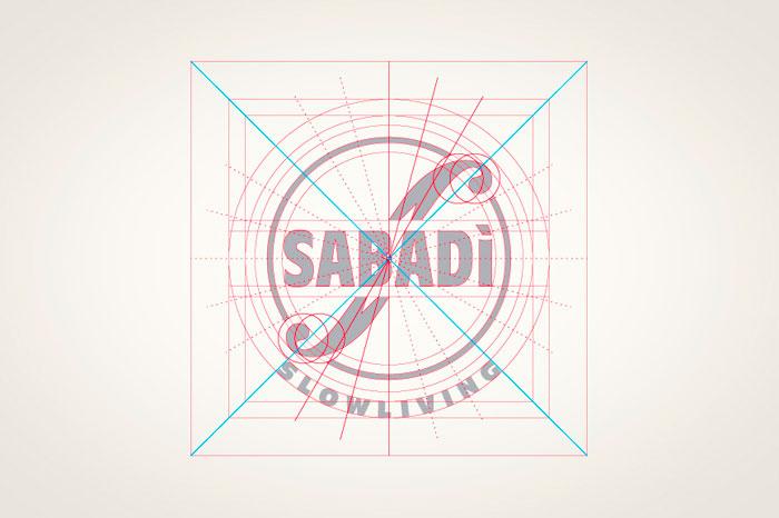 5 3 12 sabadi9