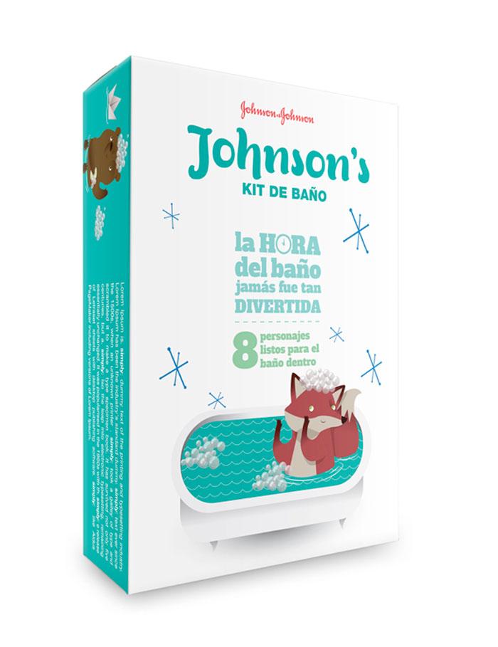 01 11 13 johnsonbaby 3