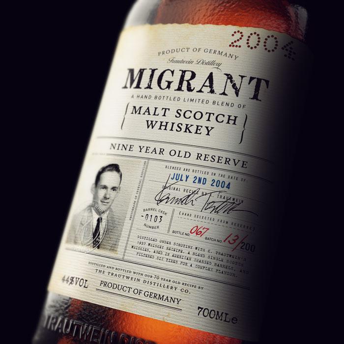 12 03 13 migrant 5