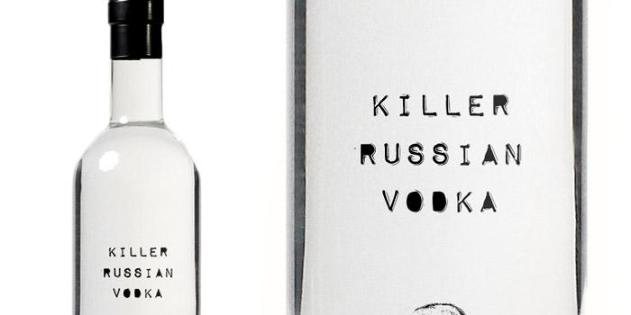 05_05_11_vodka.jpg