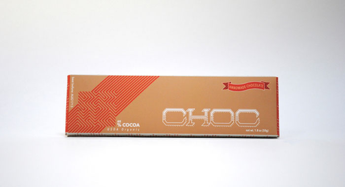 07 06 2013 choco 6