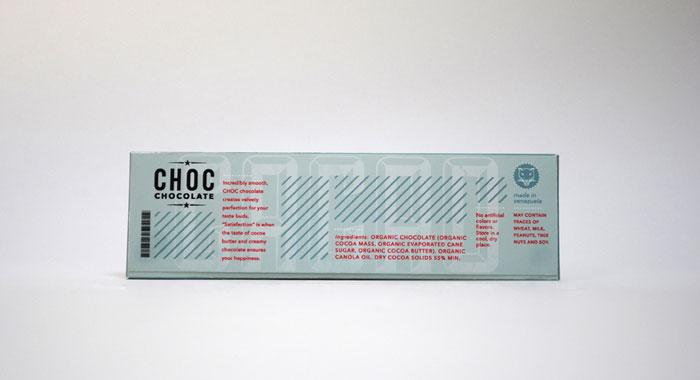 07 06 2013 choco 7