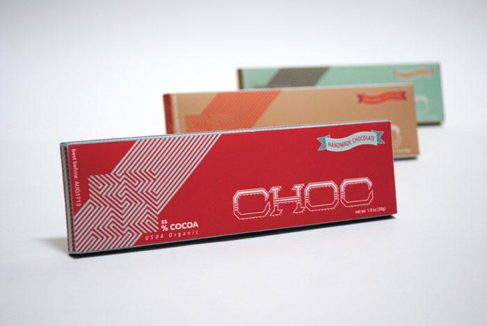 07 06 2013 choco 2