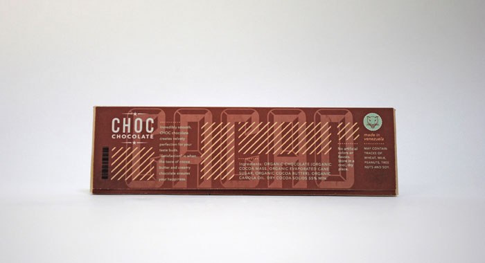 07 06 2013 choco 9