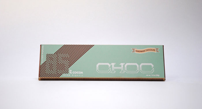 07 06 2013 choco 4