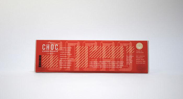 07 06 2013 choco 5