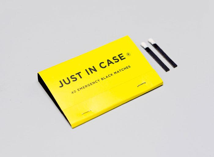 04 11 12 case6