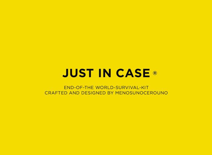 04 11 12 case7